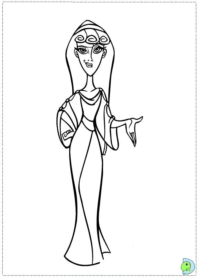 Hercules ColoringPage 34 also with hercules coloring pages to print 1 on hercules coloring pages to print furthermore hercules coloring pages to print 2 on hercules coloring pages to print moreover hercules coloring pages to print 3 on hercules coloring pages to print as well as snail clip art black and white on hercules coloring pages to print