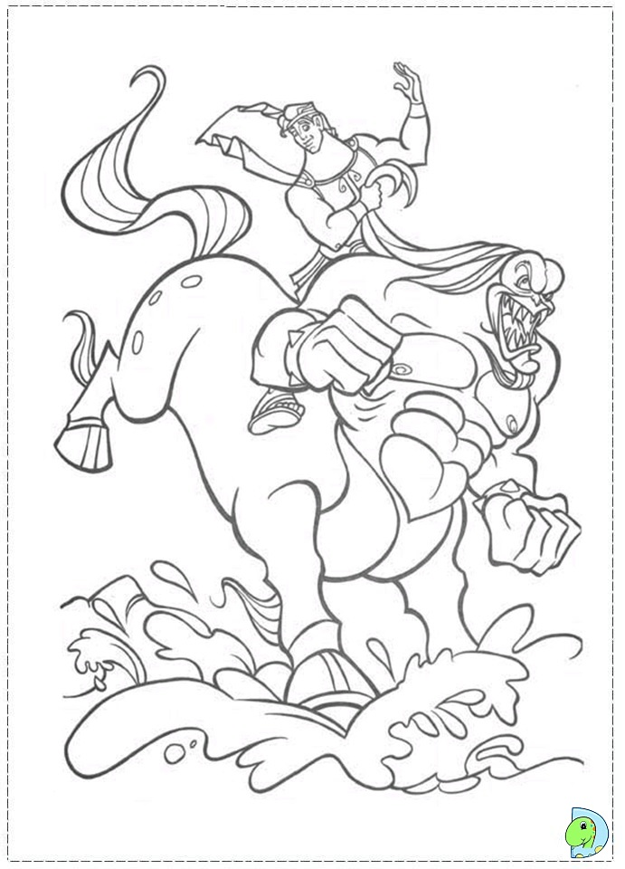 Disney coloring pages to print car interior design