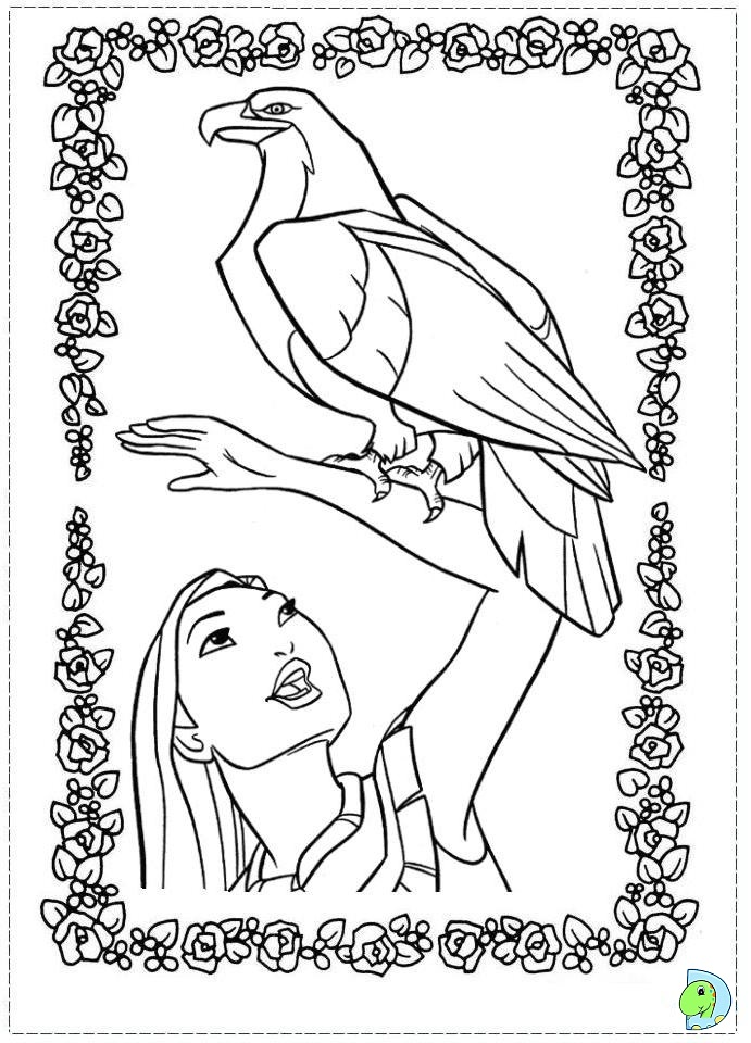 e30613 coloring pages - photo#40