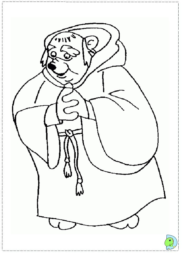 furthermore 989119 further mother bird robin babies further popular bird coloring page 6 as well robin colouring page additionally pc7kRyqc9 also  further King Richard Walking Proudly in Robin Hood Coloring Pages 600x825 together with free 20printable 20coloring 20pages 20batman 202 together with  in addition . on robin coloring pages for preschoolers