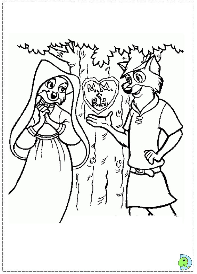 cover cough coloring pages - photo#9