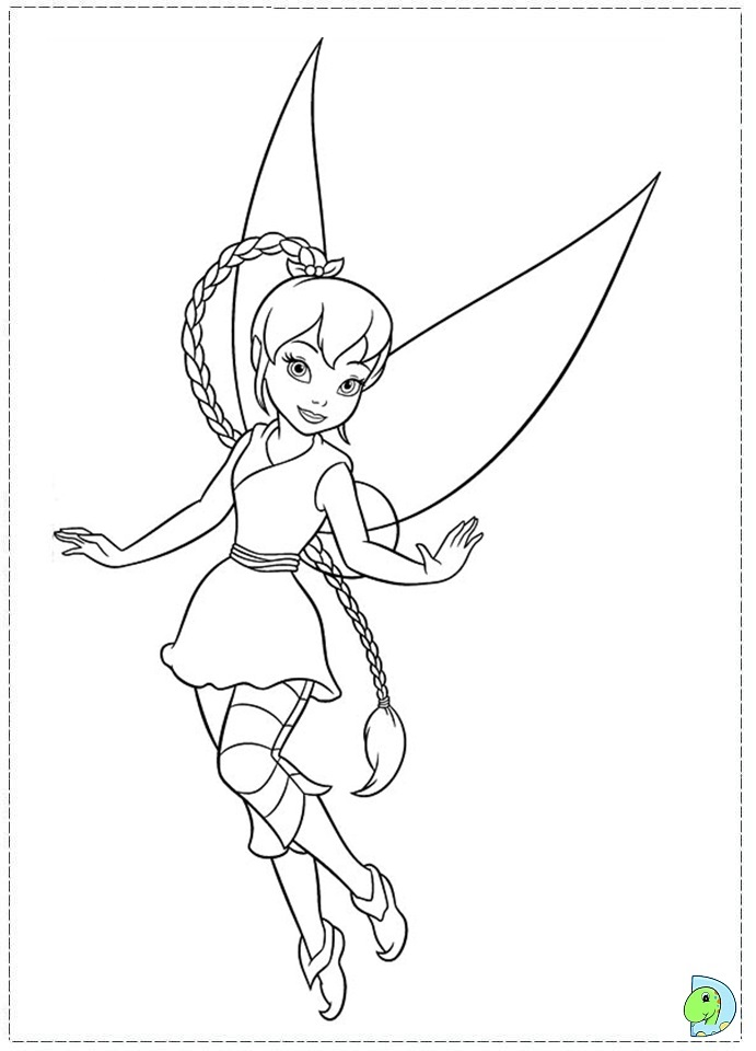 Tinkerbell and the Secret of the Wings 2 moreover 6cb2fb74e590385ffbe8f82ee03dad0c likewise Tinkerbell Secret of wings 09 together with 73b2204fbf5d704d3112fb47f838fc16 further Tinkerbell Secret of wings 02 as well tinkerbellsecretofthewings04 cgeuc moreover Tinkerbell Secret of wings 08 together with tinkerbell secret of the wings 06 together with 8iA4BXyia additionally  moreover Tinkerbell Secret of wings 14. on disney tinkerbell secret of the wings coloring pages