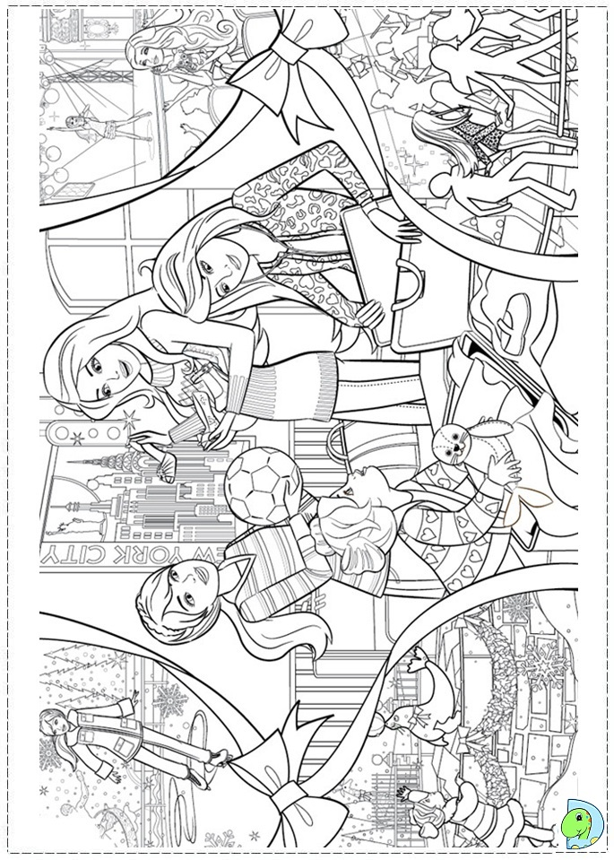 Cheap A Christmas Carol Coloring Pages With A Christmas Carol Coloring Pages