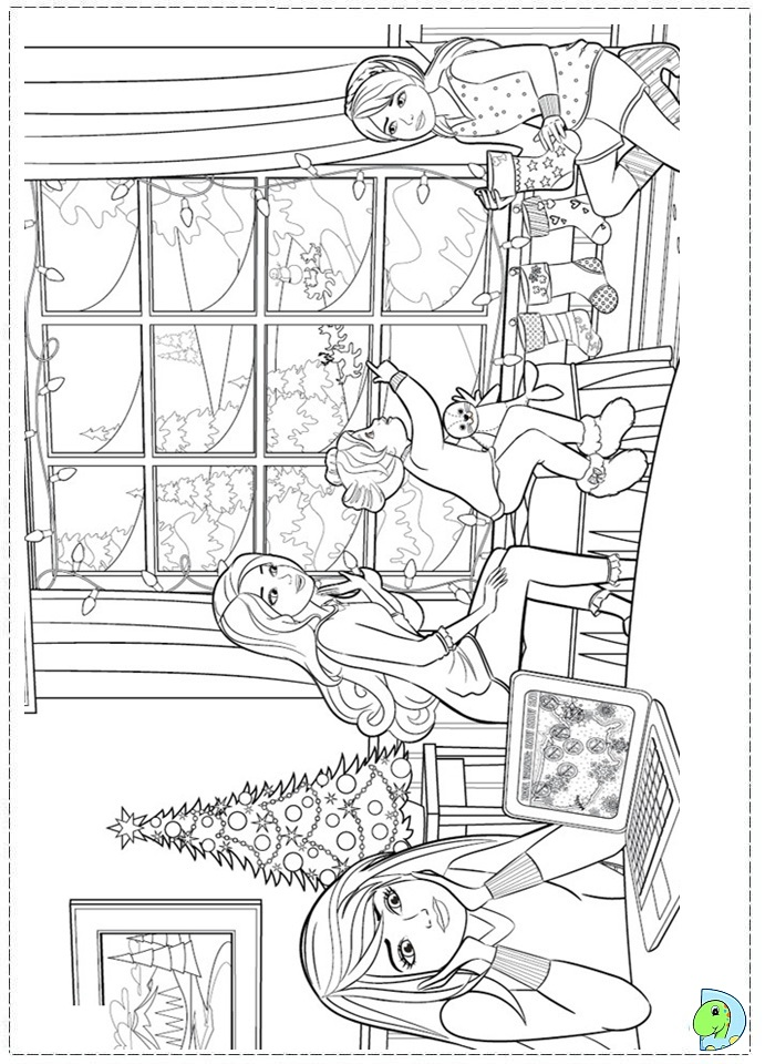 a christmas carol coloring pages - photo#32
