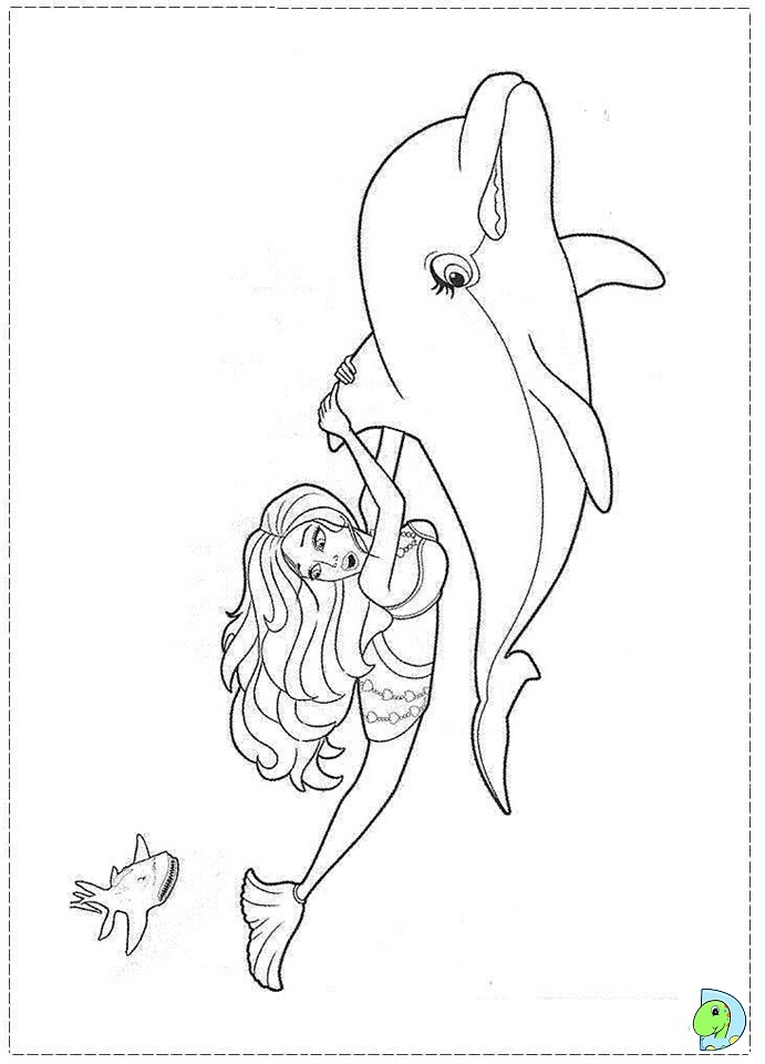 Free Coloring Pages Of Barbie And The Three Musketeer