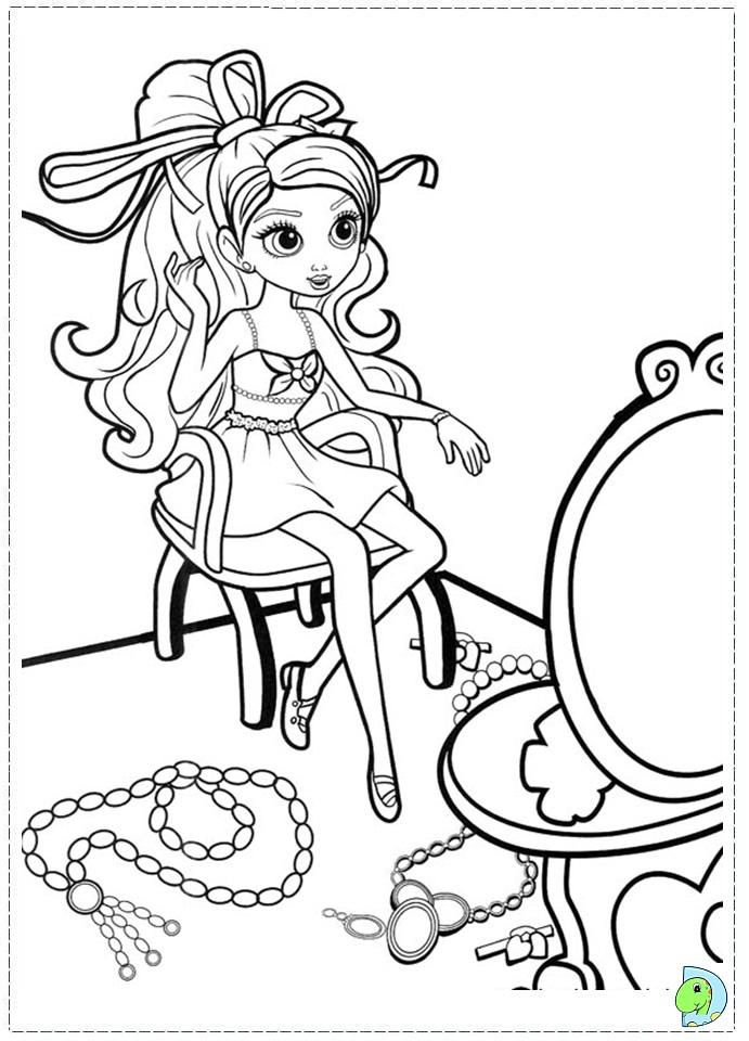 Barbie Thumbelina Coloring Page Dinokids Org Warrior Princess Coloring Pages Free Coloring Pages