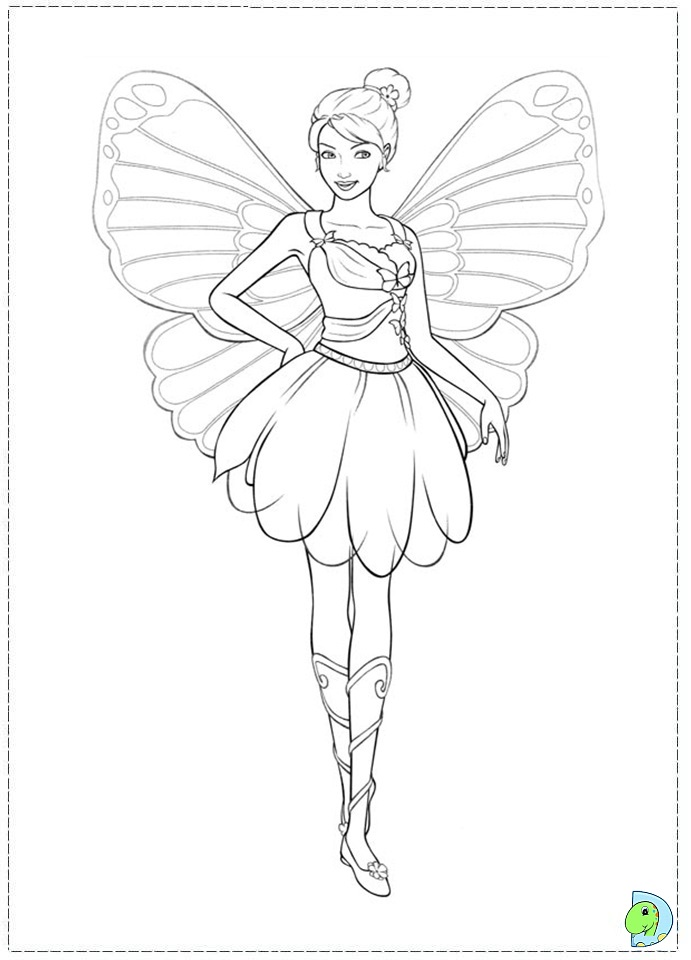 Barbie_Mariposa ColoringPages 03 also the walking dead printable coloring pages 1 on the walking dead printable coloring pages along with the walking dead printable coloring pages 2 on the walking dead printable coloring pages further twilight sparkle equestria girls coloring pages on the walking dead printable coloring pages as well as printable dresses coloring pages on the walking dead printable coloring pages