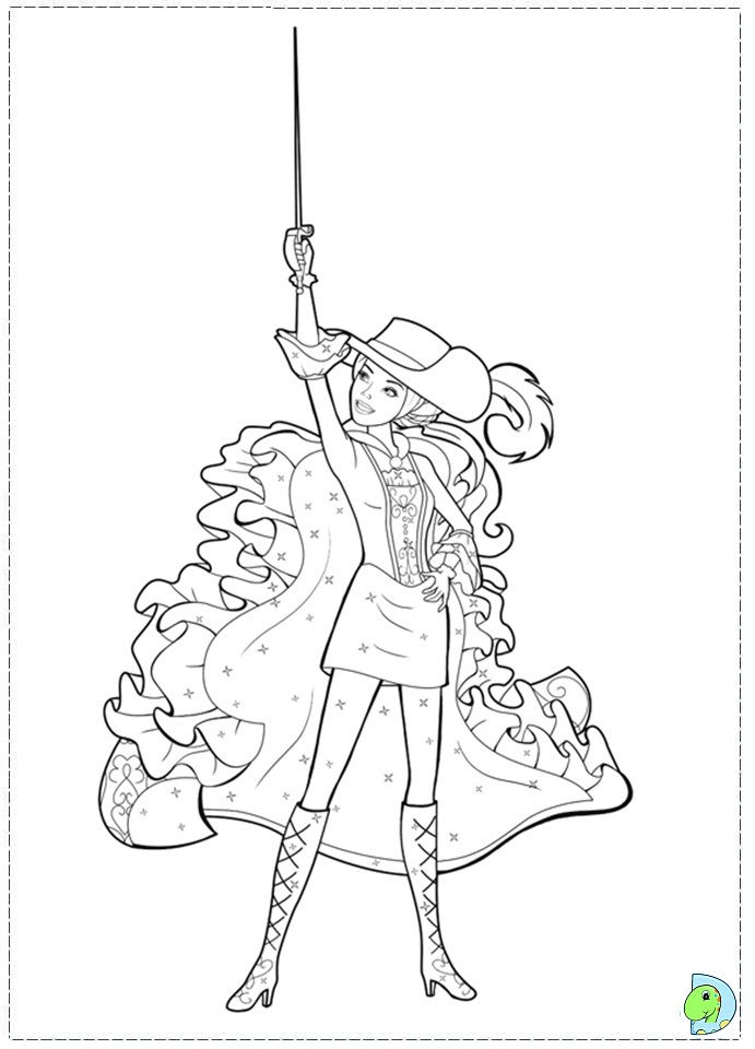 e30613 coloring pages - photo#19