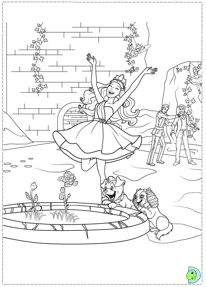 Princess Popstar Coloring Pages Popstar Coloring Pages