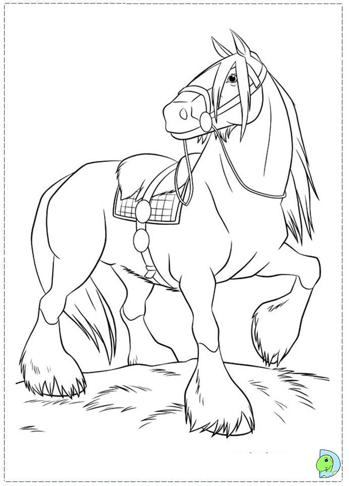 slugterra blasters coloring pages - photo#11