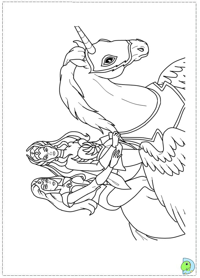 Free Coloring Pages Of He Man She Ra She Ra Coloring Pages
