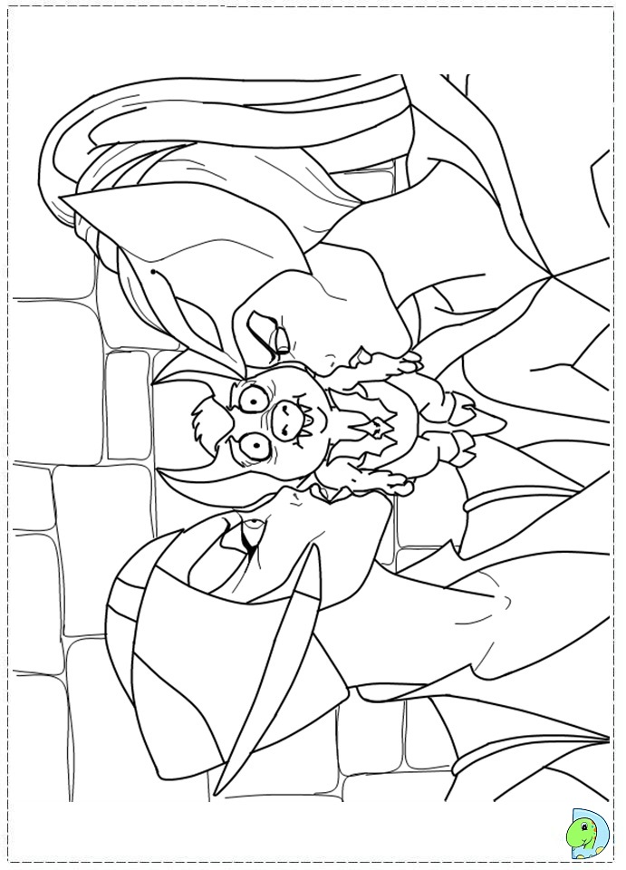 ra coloring book pages - photo #28