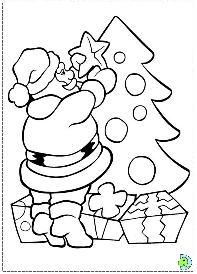 Santa_Claus coloringPage 72 moreover coloring pages free santa 1 on coloring pages free santa along with coloring pages free santa 2 on coloring pages free santa besides coloring pages free santa 3 on coloring pages free santa additionally coloring pages free santa 4 on coloring pages free santa