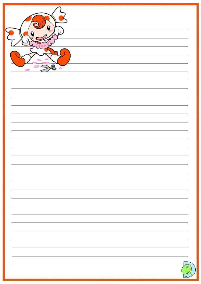 Custom Writing  Paper Writing Service  EssayEruditecom
