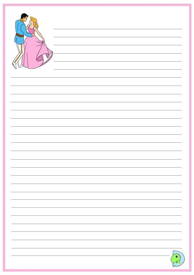 Write My Paper for Me  Order Custom Essay Term Paper