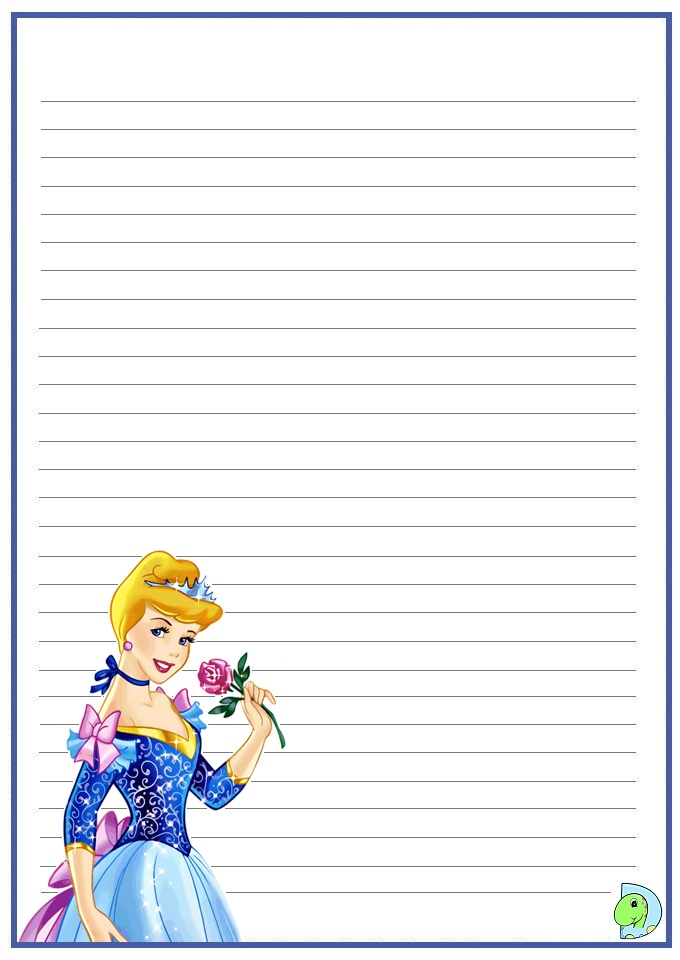 disney writing paper Free disney frozen coloring sheets and paper activities i am a mommy nerd a mom blogging about all of her nerdy sides subscribe to the blog she enjoys writing about entertainment, travel, disney, star wars and life with two little girls.