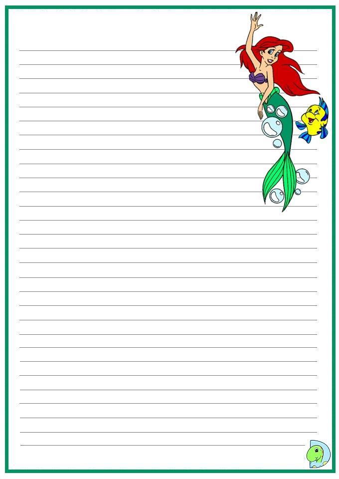 Home  National Handwriting Association