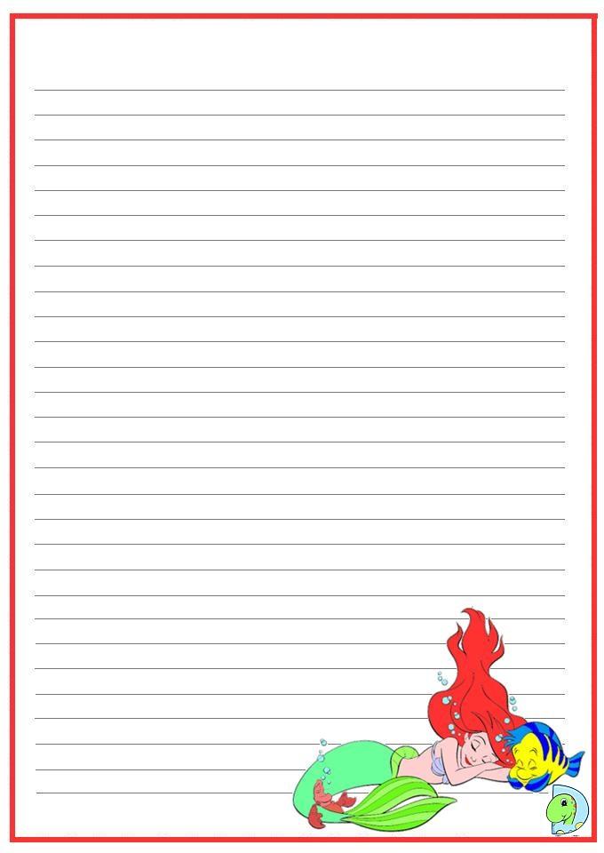 Write my dinosaur writing paper printable