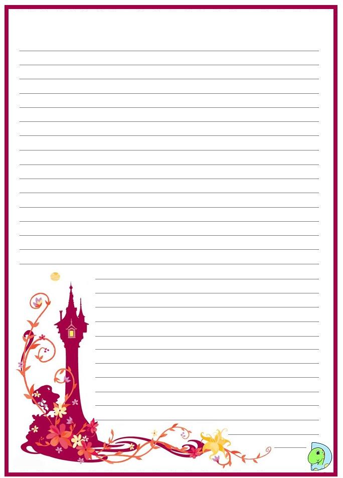 kite writing paper Free printable custom greeting cards dltk's custom writing paper looking for a way to create themed writing paper.
