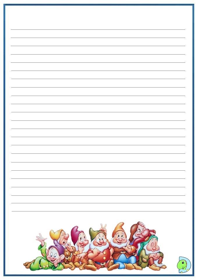 White paper writing