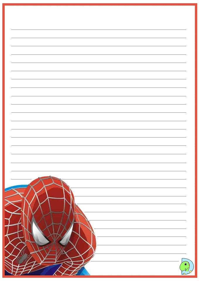 spiderman essay paper An epic hero an epic hero stands high above all other regular humans the hero s important ideals of his society are reflected by his characteristic.