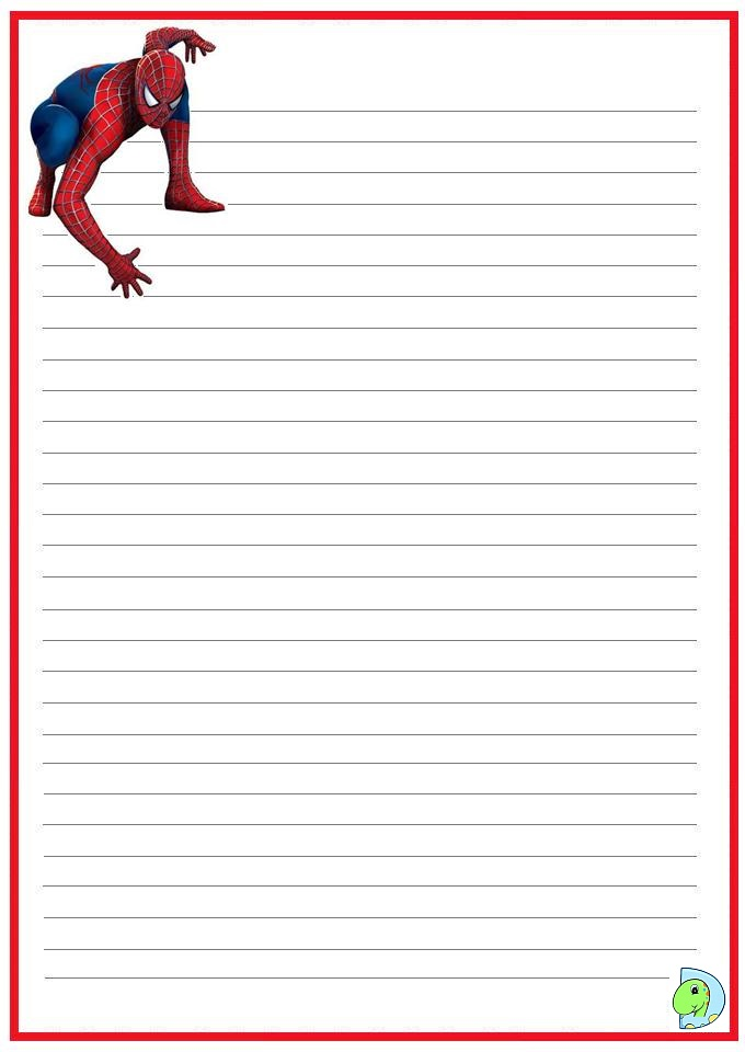 Free Online Graph Paper  Writing Paper