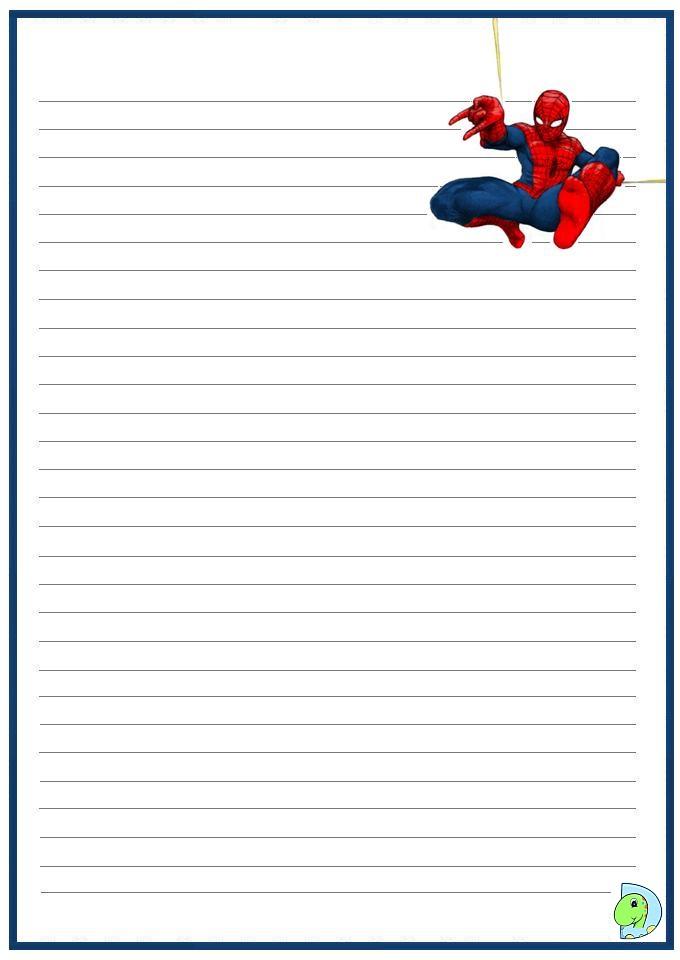 superhero writing paper Document viewer online [e-book - pdf - epub] free superhero writing paper file name: free superhero writing paper file format: epub, pdf, kindle, audiobook.