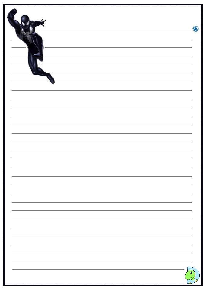 spiderman 1 essays Reprints: amazing fantasy #15, amazing spider-man #1-38, amazing  1-4  essays by arlen schumer, jon b cooke and blake bell amazing.