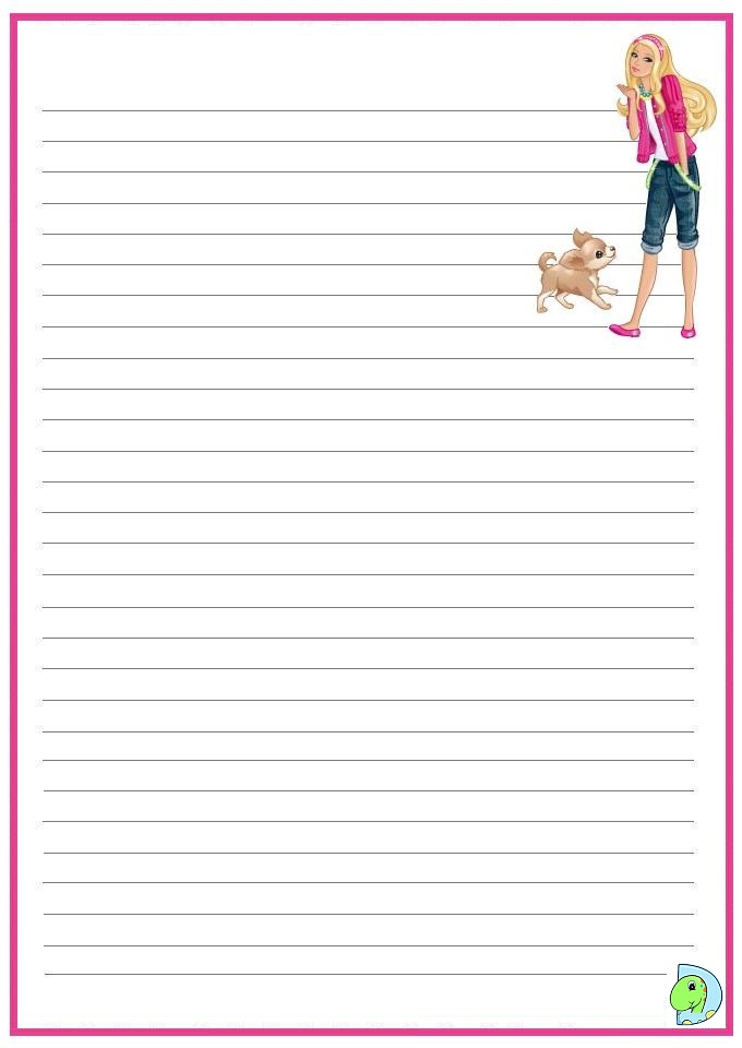 """barbie position paper essay The exploratory paper serves as a means for launching into an argumentative position paper  exploratory paper  essay """"the controversy behind barbie"""" ."""