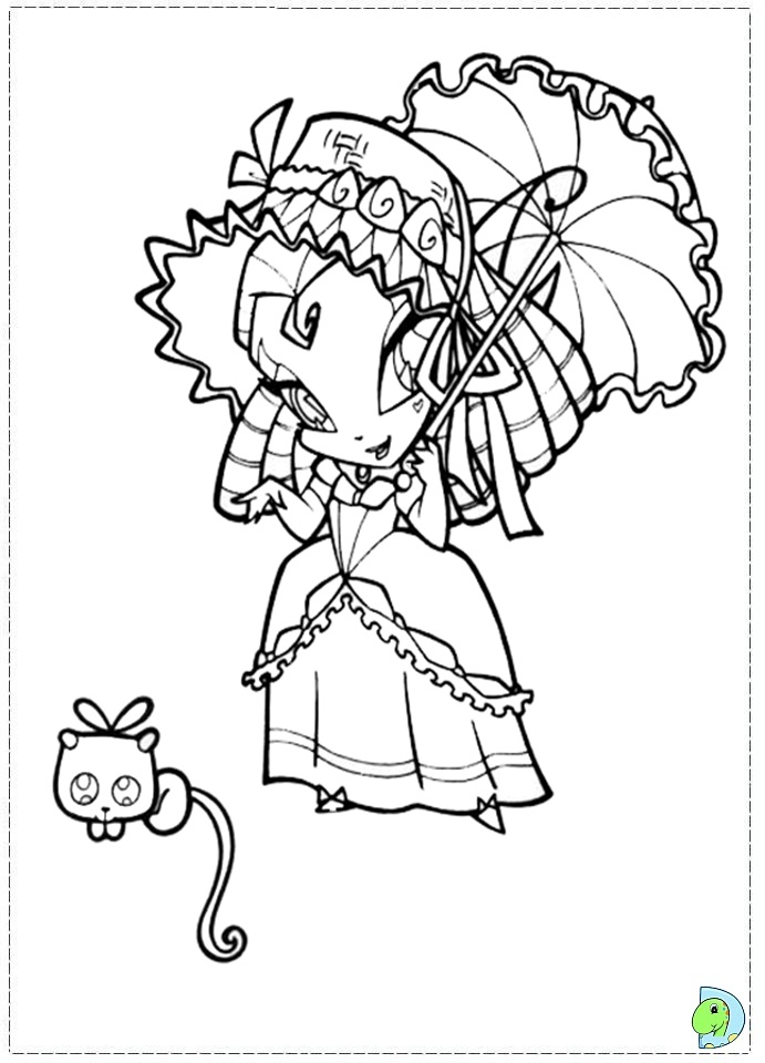 Funko Pop Coloring Pages Coloring Pages